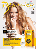 beauty-mart-nisan14-k