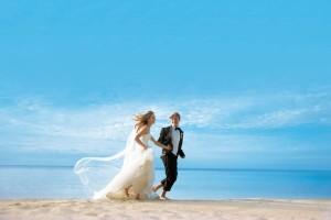 Wedding-Beach_171_RT