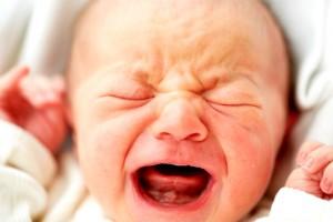Bebeklerde_Uykusuzlugun_Nedeni_Besin_Alerjisi_Olabilir_05