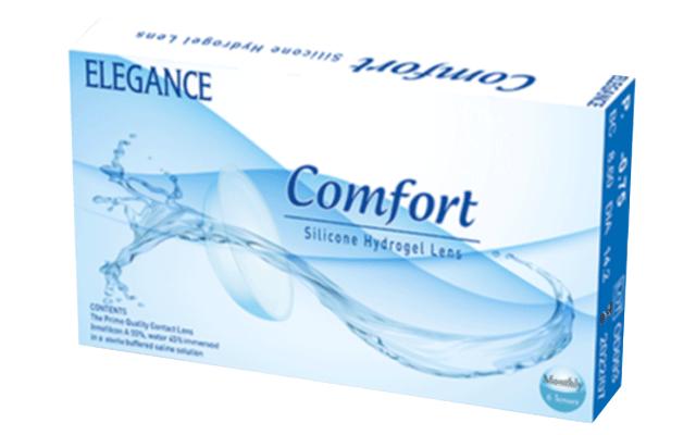 elegance-comfort