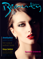 Beauty-ocak-subat17-k