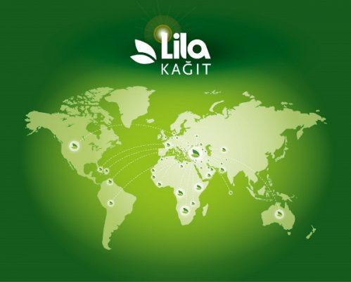lila-kagit-harita-2017