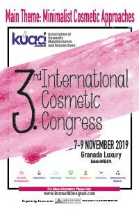 kozmetikkongresi