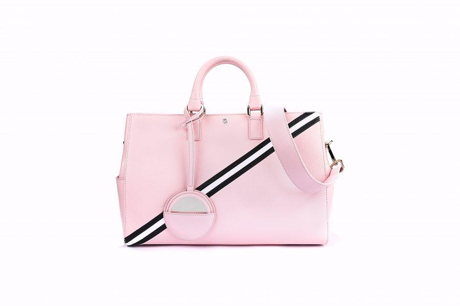 Bloom Bag ile tüm ihtiyacınız bir çantada!